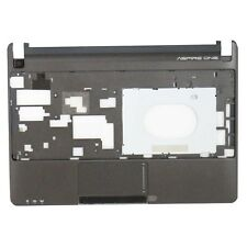 Palmrest Touchpad Acer Aspire One D270 60.SGAN7.001 Marron Original Nuevo