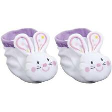 Baby Bunny Booties 1st Easter Animal Rabbit Fancy Dress Child Costume Accessory