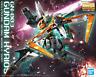 Bandai Spirits Gundam 00 Gundam Kyrios MG 1/100 Model Kit USA Seller