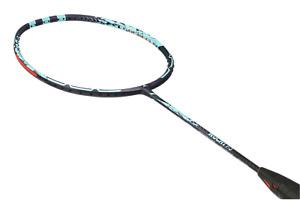 adidas badminton racket Wucht P3