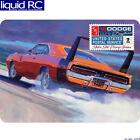 AMT 1232 1969 Dodge Charger Daytona-USPS Stamp Collector Tin