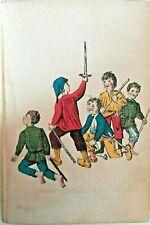 LITTERATURE: La Guerre des Boutons, Roman de ma 12ème année, par PERGAUD - 9036