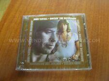 CD MUSICA JOHN MAYALL ROCKIN THE ROADSHOW  NUOVO