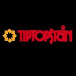 TIPTOPSTEIN