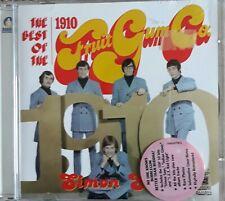 "1910 FRUITGUM CO.    ""THE VERY BEST OF  -  SIMON SAYS""    BUDDAH  (LIKE NEW)  CD"