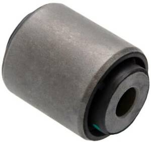 Arm Bushing For Rear Track Control Rod FEBEST MZAB-112 OEM GS1D-28-500A