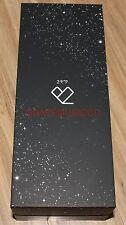 2PM 2 PM CONCERT 6Nights OFFICIAL LIGHT STICK & MOOD LIGHT NEW