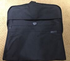 Briggs & Riley Travelware Garment Bag
