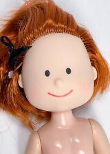 Eden Toys Madeline Nude Doll Only Appendectomy Scar
