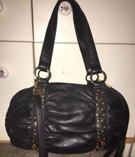 Cynthia Rowley Solid Bags   Handbags for Women   eBay 20e10484b8