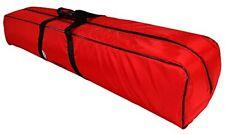 Sporttasche reisetasche mit ausziehbarem teleskop griff sport