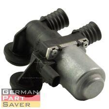Heater Control Valve Solenoid fits BMW E46 325 330 E39 525 530 E83 X3