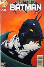 Batman 63 ed. Play Press