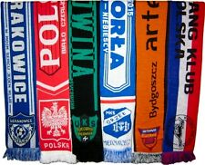Your own scarves! Scarf with your design!