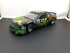 Days of Thunder, Raced, Cole Trickle 51 Mello Yello, 1/24 Revell Custom Diecast