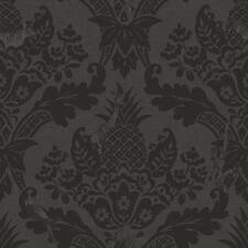 98412 noir bengale holden decor paradis papier peint