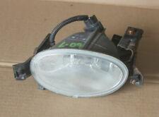 09-11 Honda Civic OEM Used Left Front Fog Light (L09)