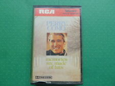 Perry Como  Memories Are Made Of This  Vintage Audio Cassette Tape