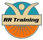 RR Training Shop