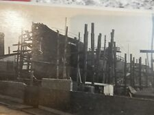 More details for afon gwili, afon ss co (w.coombs & sons), llanelly wwi standard ship postcard
