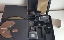 NOKIA 8800 SIROCCO SIM FREE PHONE - BLUETOOTH - 2MP CAMERA - FM RADIO