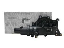 Boitier Thermostat D'eaumoteur Renault Clio Megane III 1.4-1.6 16v 8200561434