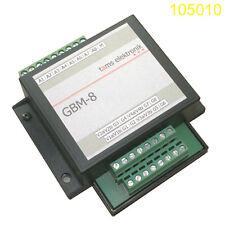 Tams 52-01087-01 Gleisbesetztmelder GBM-8