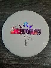 Emac Judge First Run 175g (Classic Blend)