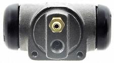 Raymold # 37784 Rear Wheel Brake Cylinder ( IC XC NI KA)