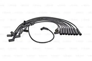 Bosch Original Ignition Cable Kit For JEEP Grand Cherokee I 0986357118