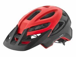 Giant Roost Helmet - Size M 55-59cm