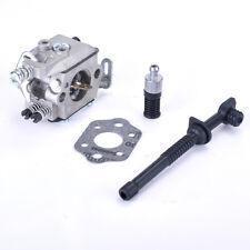 Walbro Vergaser Benzinfilter für STIHL MS170 MS180 017 018 Ersatz 11301200608
