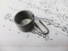 FRANCO MORINI motori M04 M03 MOLLA LEVA AVVIAMENTO LEVER KICK START SPRING MB1