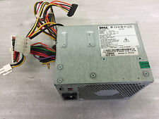 Dell Optiplex 740 280W Midsize Desktop Power Supply NH429 H280P-01 MH596 L280P-0