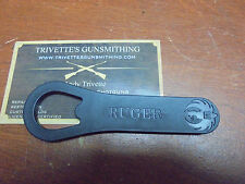 New Ruger SR1911 No Mar Barrel Bushing Wrench Factory OEM Parts Free Shipping