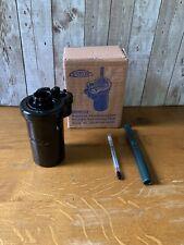 Minox Daylight Developing Tank Kit Box