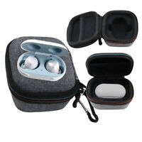 Portable Carry Bags Storage Case Cover for Samsung Galaxy Buds Bluetooth Headset