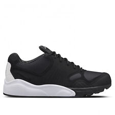 NIKE AIR ZOOM TALARIA '16 NikeLab Running Trainers Gym Casual - UK 8 (EUR 42.5)