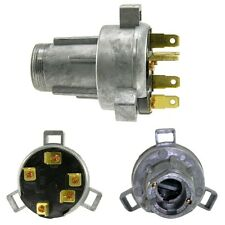 Ignition Switch  ACDelco Professional  D1441D