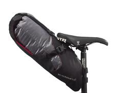 Blackburn Outpost Seat Pack BikePacking 10.5ltr 516grams 641cu.in. 7068196