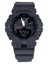 Casio G-Shock Men's Ana/Digi G-Squad Bluetooth Watch GBA800-7A CR