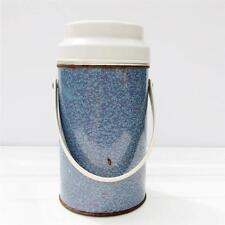 Vintage Retro Thermos Vacuum Jar Flask