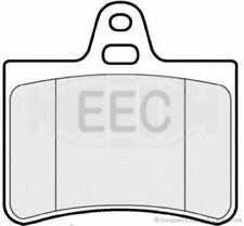 Rear Car Parts Private Label EEC