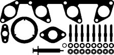 Mounting Kit, charger ELRING 740.790