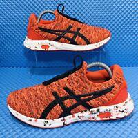 Asics Hypergel Kenzen (Men's Size 11.5) Athletic Running Training Sneaker Shoes