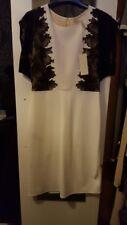 """bcbgmaxazria """"talc"""" dress"""