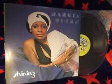 R&B & Soul Very Good (VG) Sleeve 1st Edition 33 RPM Speed Vinyl Records