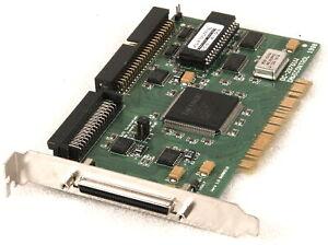 SCSI Controller Dawicontrol DC-2976UW 1x68ext, 1x68int, 1x50int SCSI-Card