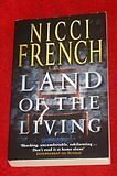 Nicci French - Land of the Living sc 0112