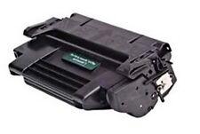 BLACK MICR Toner for HP 98A, 92298A, 98X, 92298X, LaserJet 4/5, LBP-860, LBP-8N